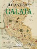 Galata (Ciltli)