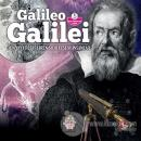 Galileo Galilei - Dünyayı Değiştiren Muhteşem İnsanlar