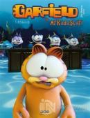 Garfield ile Arkadaşları - 1 Pisibalığı