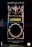 Garipname