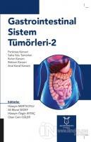Gastrointestinal Sistem Tümörleri - 2