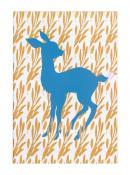 Fable Gazelle