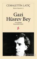 Gazi Hüsrev Bey