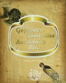 Geçmişten Günümüze Anadolu'da Bira (Ciltli)