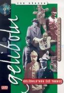 Gelibolu'nun İki Yakası Gölgedekiler (Kitap ve CD-ROM)