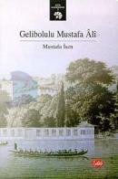 Gelibolulu Mustafa Ali