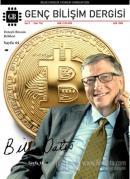 Genç Bilişim Dergisi Sayı: 2 Eylül 2020