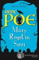 Genç Poe - Mary Roget'in Sırrı