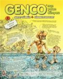Genco'nun Yalan Dünyası  - Yalnız Tatil 2