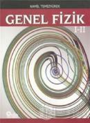 Genel Fizik 1-2