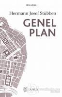 Genel Plan