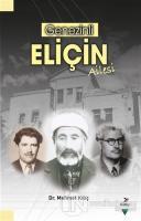 Genezinli Eliçin Ailesi