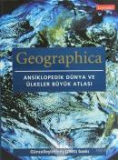 Geographica (Ciltli)