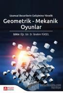 Geometrik - Mekanik Oyunlar