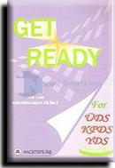 Get Ready For Üds-Kpds-Yds