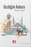 Gezdiğim Ankara