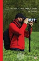 Gezgin Fotoğrafçılar İçin Elkitabı