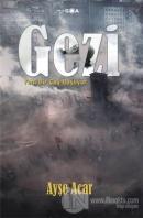 Gezi (Ciltli)