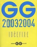 GG 2003-2004 (Mimarlığı Tersten Giymek)