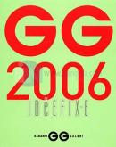 GG 2006