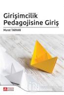 Girişimcilik Pedagojisine Giriş