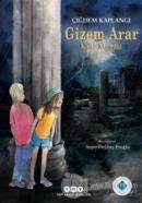 Gizem Arar Kral Mezarı
