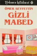 Gizli Mabed