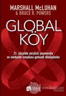 Global Köy