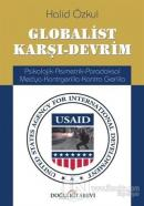 Globalist Karşı-Devrim