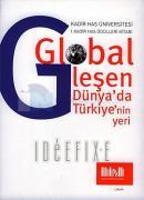 Globalleşen Dünya'da Türkiye'nin Yeri