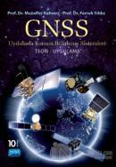 GNSS Uydularla Konum Belirleme Sistemleri