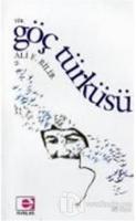 Göç Türküsü
