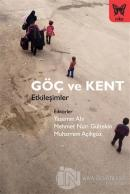 Göç ve Kent