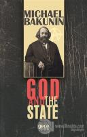 God And The State