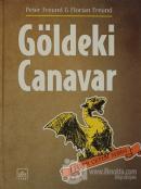 Göldeki Canavar (Ciltli)