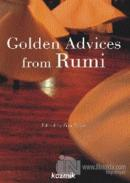 Golden Advices From Rumı