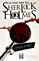 Gölge Adam - Sherlock Holmes