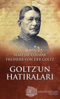 Goltz'un Hatıraları