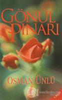 Gönül Pınarı