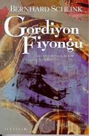 Gordiyon Fiyongu