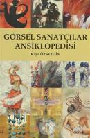 Görsel Sanatçılar Ansiklopedisi