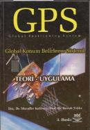 GPS Global Konum Belirleme Sistemi