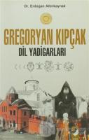 Gregoryan Kıpçak