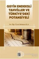 GSYİH Endeksli Tahviller ve Türkiye'deki Potansiyeli