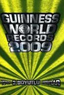 Guinness World Records 2009 - Türkçe Versiyon