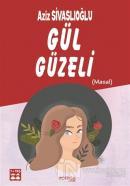 Gül Güzeli (Masal)