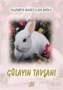 Gülayın Tavşanı