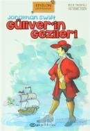 Güliver'in Gezileri (Ciltli)
