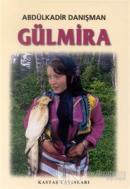 Gülmira