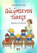 Gülümseyen Türkçe